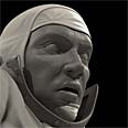 http://www.pixologic01.com/zbrush/gallery/files/101101rilian86/attachment1.jpg