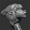 http://www.pixologic01.com/zbrush/gallery/files/110114RyanKingslien/attachment4.jpg