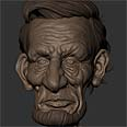 http://www.pixologic01.com/zbrush/gallery/files/110114StankoVigorro/attachment2.jpg
