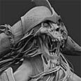 http://www.pixologic01.com/zbrush/gallery/files/110124BrunoCamara/attachment2.jpg