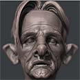 http://www.pixologic01.com/zbrush/gallery/files/110216JulianKenning/attachment3.jpg