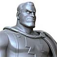 http://www.pixologic01.com/zbrush/gallery/files/110302JosephMenna/attachment4.jpg