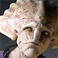 http://www.pixologic01.com/zbrush/gallery/files/110330LuisAntonio/attachment1.jpg