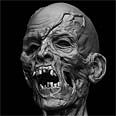 http://www.pixologic01.com/zbrush/gallery/files/110509-dmitry_parkin/attachment5.jpg