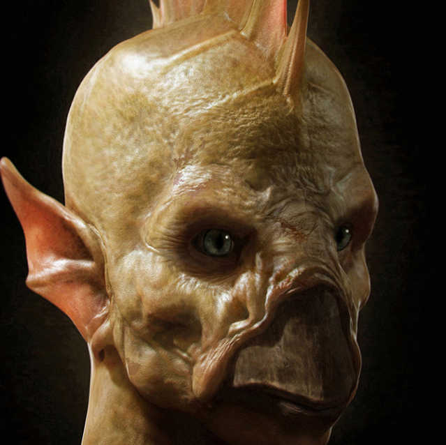 http://www.pixologic01.com/zbrush/gallery/files/110707-TsvetomirGeorgiev/attachment4.jpg
