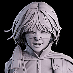 http://www.pixologic01.com/zbrush/gallery/files/110711-easymin/attachment2.jpg