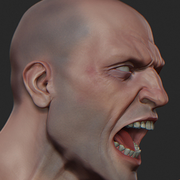 http://www.pixologic01.com/zbrush/gallery/files/110808-DavidGiraud/attachment4.jpg