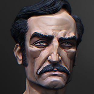 http://www.pixologic01.com/zbrush/gallery/files/110808-DavidGiraud/attachment5.jpg
