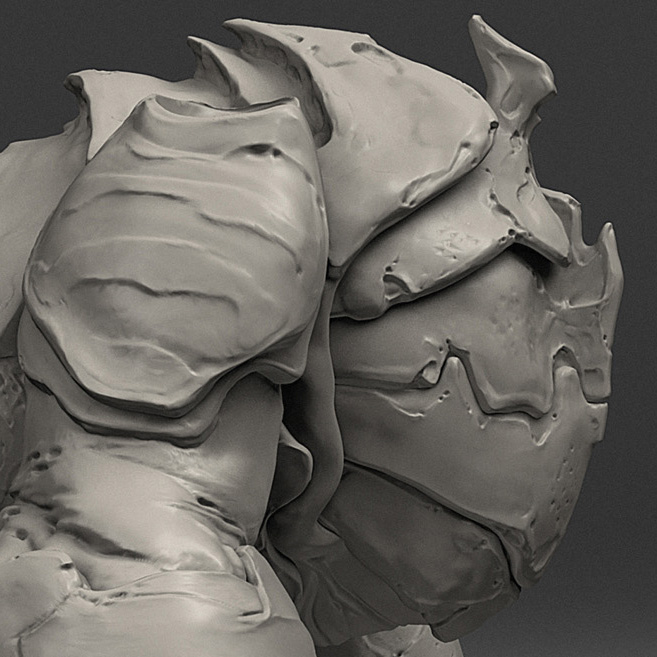 http://www.pixologic01.com/zbrush/gallery/files/110808-JeffFeligno/attachment1.jpg