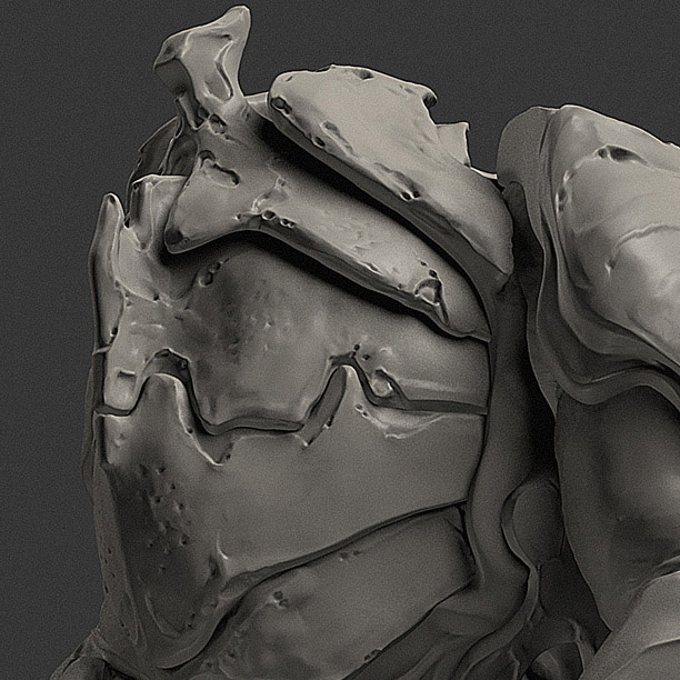 http://www.pixologic01.com/zbrush/gallery/files/110808-JeffFeligno/attachment2.jpg