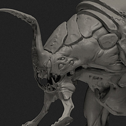 http://www.pixologic01.com/zbrush/gallery/files/110808-JeffFeligno/attachment3.jpg