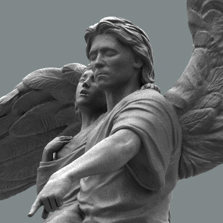 http://www.pixologic01.com/zbrush/gallery/files/110808-JeffFeligno/attachment5.jpg