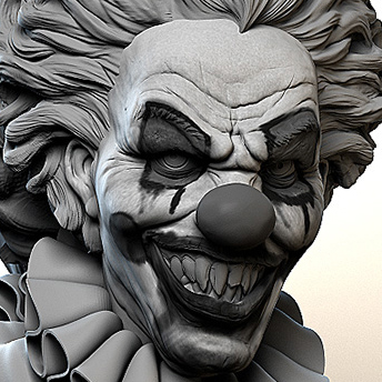 http://www.pixologic01.com/zbrush/gallery/files/110808-MaxFleuret/attachment2.jpg