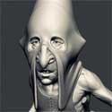 http://www.pixologic01.com/zbrush/gallery/files/110920-z4r2/Fabio_Paiva_04.jpg