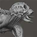 http://www.pixologic01.com/zbrush/gallery/files/110920-z4r2/Marco_Splash_00.jpg