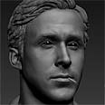 http://www.pixologic01.com/zbrush/gallery/files/120629-grassetti/attachment-1.jpg