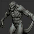 http://www.pixologic01.com/zbrush/gallery/files/120720-pstchoart/attachment-5.jpg