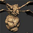 http://www.pixologic01.com/zbrush/gallery/files/120823-bobotheseal/attachment-7.jpg
