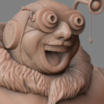 http://www.pixologic01.com/zbrush/gallery/files/121120-eklettica/attachment3.jpg