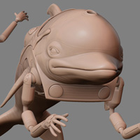 http://www.pixologic01.com/zbrush/gallery/files/121120-eklettica/attachment6.jpg
