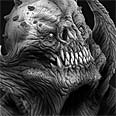 http://www.pixologic01.com/zbrush/gallery/files/121206_grassetti/attachment1.jpg