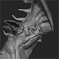 http://www.pixologic01.com/zbrush/gallery/files/130320-joe55/attachment3.jpg