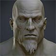 http://www.pixologic01.com/zbrush/gallery/files/130424-godofwar/attachment.jpg