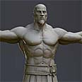 http://www.pixologic01.com/zbrush/gallery/files/130424-godofwar/attachment1.jpg
