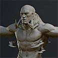 http://www.pixologic01.com/zbrush/gallery/files/130424-godofwar/attachment7.jpg