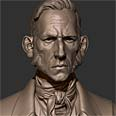 http://www.pixologic01.com/zbrush/gallery/files/130506-crazyfool/attachment6.jpg