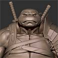 http://www.pixologic01.com/zbrush/gallery/files/130506-crazyfool/attachment7.jpg