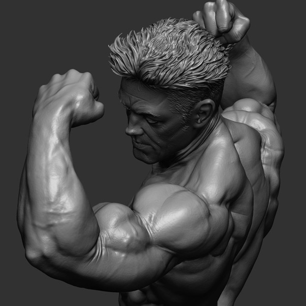 http://www.pixologic01.com/zbrush/gallery/files/130715-fabriciotorres/attachment1.jpg