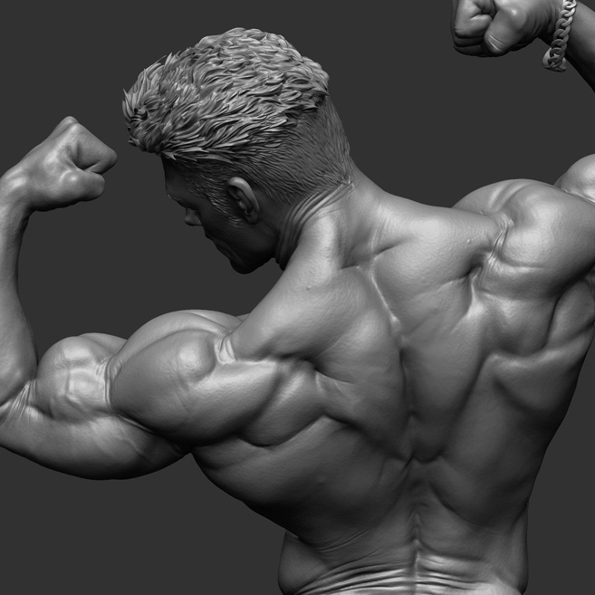 http://www.pixologic01.com/zbrush/gallery/files/130715-fabriciotorres/attachment2.jpg
