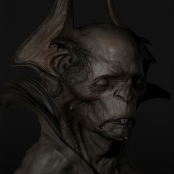 http://www.pixologic01.com/zbrush/gallery/files/130715-oranc/attachment.jpg
