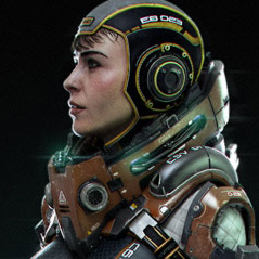 http://www.pixologic01.com/zbrush/gallery/files/130919-selworks/attachment1.jpg
