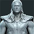 http://www.pixologic01.com/zbrush/gallery/files/131213-luoqisheng/attachment3.jpg