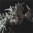 http://www.pixologic01.com/zbrush/gallery/files/140102-xuzhelong/attachment1.jpg