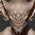 http://www.pixologic01.com/zbrush/gallery/files/140120-gordon-v/attachment4.jpg