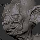 http://www.pixologic01.com/zbrush/gallery/files/140313-brunocamara/attachment1.jpg