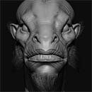 http://www.pixologic01.com/zbrush/gallery/files/140319-mjwithu09/attachment5.jpg