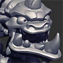 http://www.pixologic01.com/zbrush/gallery/files/140403-devoid/attachment10.jpg