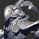 http://www.pixologic01.com/zbrush/gallery/files/140403-devoid/attachment5.jpg