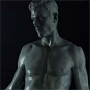http://www.pixologic01.com/zbrush/gallery/files/140407-jpericles/attachment2.jpg