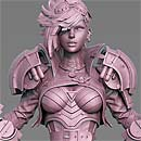 http://www.pixologic01.com/zbrush/gallery/files/140422-gilbertoMagno/attachment2.jpg