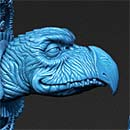 http://www.pixologic01.com/zbrush/gallery/files/140519-stumpf/attachment.jpg