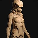 http://www.pixologic01.com/zbrush/gallery/files/140519-undoz/attachment.jpg