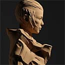 http://www.pixologic01.com/zbrush/gallery/files/140519-undoz/attachment4.jpg
