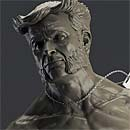 http://www.pixologic01.com/zbrush/gallery/files/140723-mutte696/attachment2.jpg