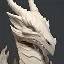 http://www.pixologic01.com/zbrush/gallery/files/141001-zeoyn/attachment1.jpg
