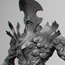 http://www.pixologic01.com/zbrush/gallery/files/141103-danitchu/attachment10.jpg